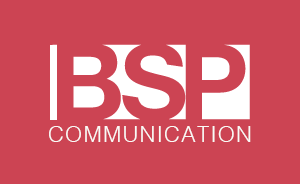 BSP Communication